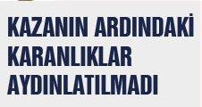 MHP'li Uzunırmak: AKP, Muhsin Yazıcıoğlu'nu niçin kurtaramamıştır?