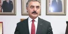 Büyükataman: AK Parti'yi uyardık!