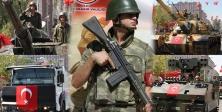 Diyarbakır'da 3 yıl sonra tören