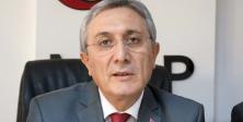 Türkiye ekonomisinde büyüme başka bahara kaldı