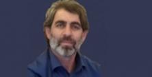 Basri Arslan: İŞİD, nasıl bir projenin eseridir?