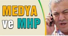 MEDYA ve MHP