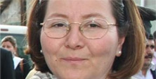MHP'li Demirel: 'Hoşuma gitti ondan vurdum...'