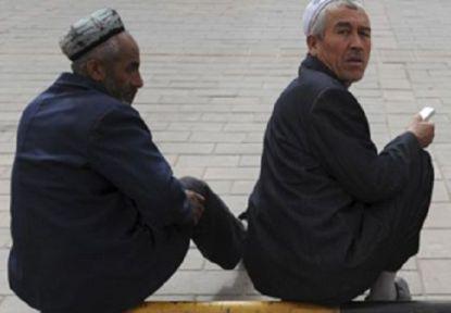 Uygurlara oruç yasağına tepkiler devam ediyor