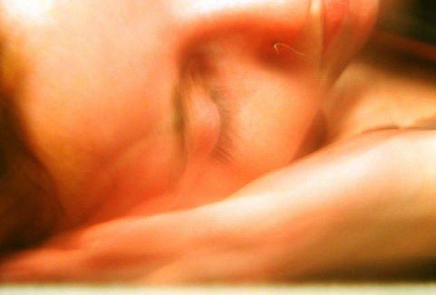 Uyku Apnesini ne koruyor...