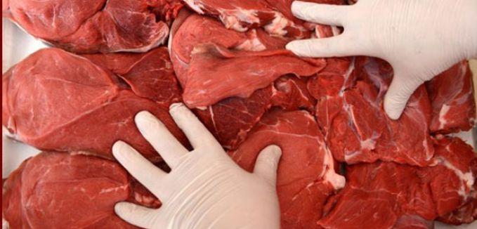 Uzmanlar uyardı! Kurban eti 3 ayda tüketilmeli!