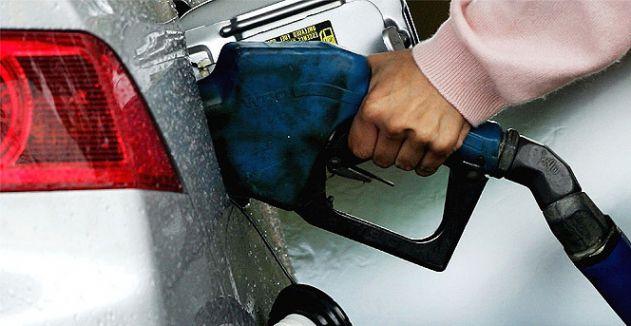 Vatandaşa Benzin İstasyonlarında Yapılan Büyük Vurgun Ortaya Çıkarıldı