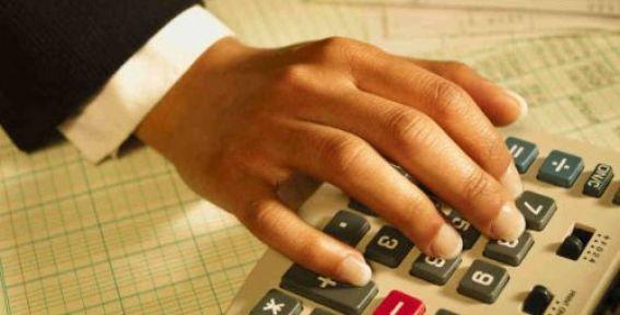 Vergi BorçlularıTeşhir Deildi