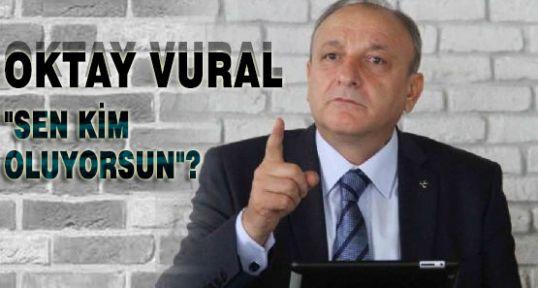 VURAL: