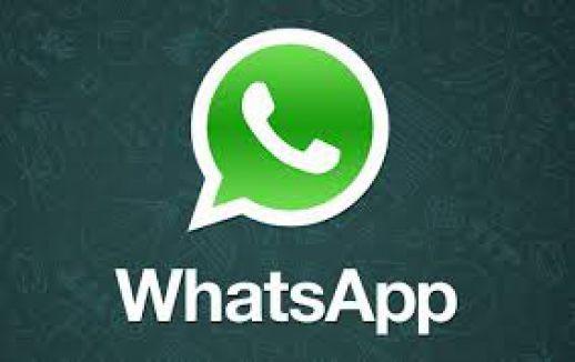 WhatsApp Rekor Fiyata Satılıyor...