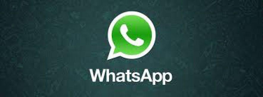 WhatsApp'ın Başı Dertte...
