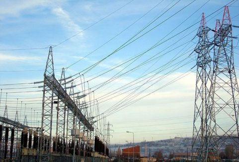 Yedi kentte elektrik kesintisi...