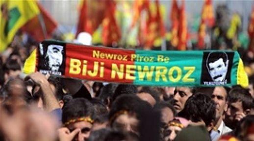 """Yeni bir """"Balkan faciası mı?"""