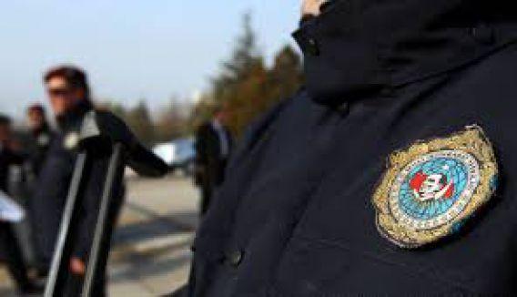 Yeni MİT yasasına göre patronlara da hapis