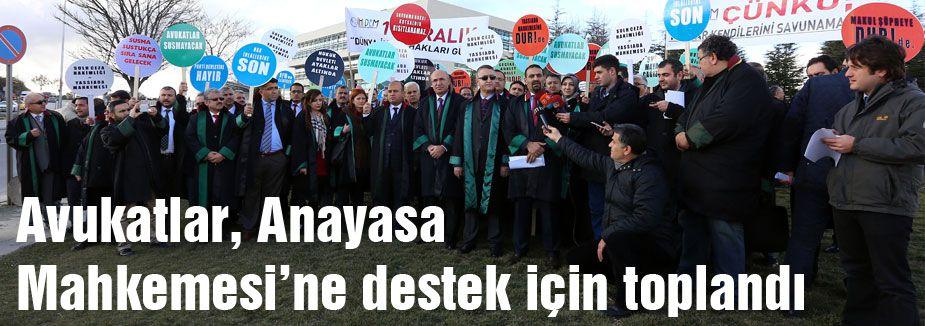 'YENİ TÜRKİYE İSİMLİ DELİ GÖMLEĞİNİN HAYIR DEMEK İÇİN TOPLANDIK'