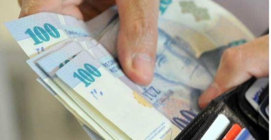 Yeni yılda memur maaşları ne olacak?