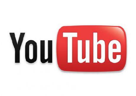 Youtube Anayasa Mahkemesine gidiyor...