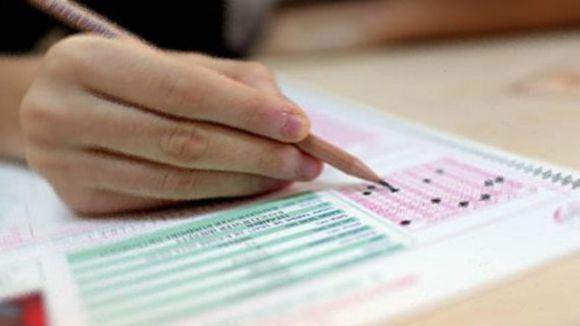 Yükseköğretim KPSS lisans sonuçları kitabını bugün yayınlayacak