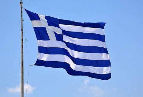 Yunanistan Akkol'u iade etmiyor...