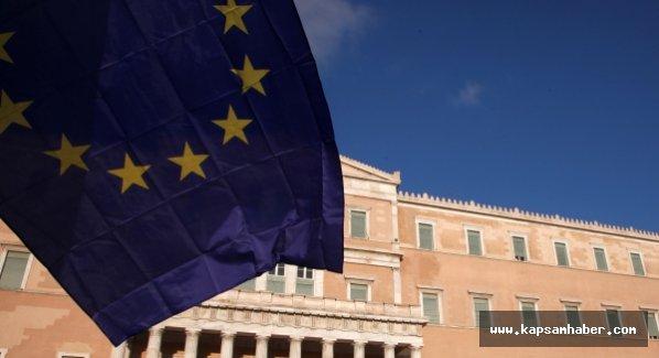Yunanistan ile kreditörler anlaştı