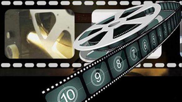 Zamanda Yolculuk Yaptıran HD Film Sitesi