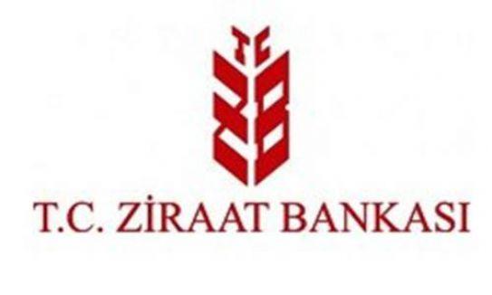 Ziraat Bankasında Deprem