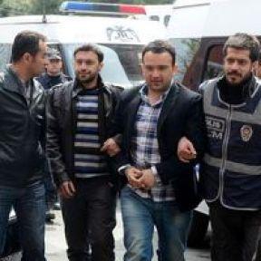 Zonguldak Bu Operasyon'la Sarsıldı
