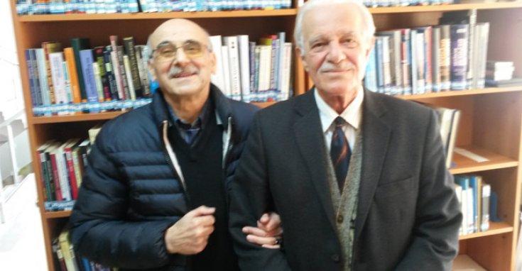 """""""ŞİİRLERLE NASREDDİN HOCA FIKRALARI"""""""