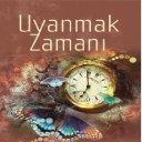 """Şâir ve Edib M. Halistin Kukul'un Son Eseri: """"UYANMAK ZAMANI"""""""