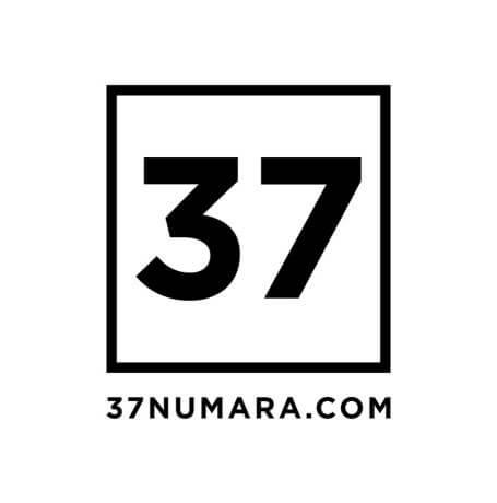 37 numara