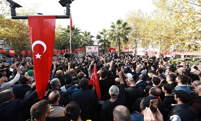 ahiska-turkleri-anma-etkinligi