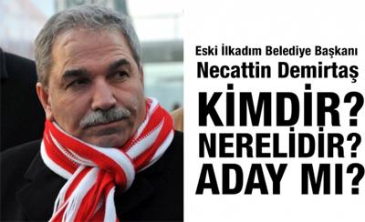 https://www.kapsamhaber.com/samsun/necattin-demirtas-kimdir-nereli-ve-kac-yasindadir-h50729.html