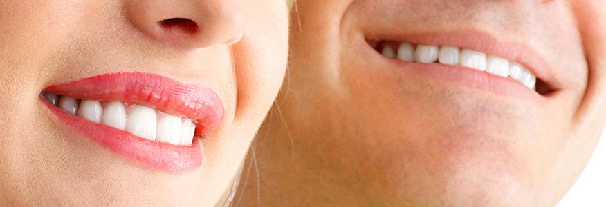 Sağlıklı diş etleri için ne yapmalı