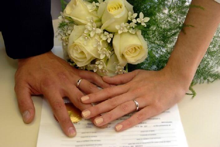 evlilik sitesi