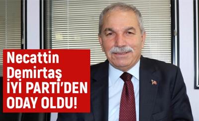 https://www.kapsamhaber.com/siyaset/necattin-demirtas-iyi-parti-den-baskan-adayi-oldu-h52601.html