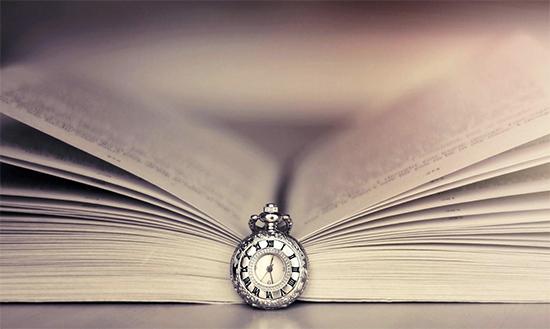 samsun kitap okuma vakti