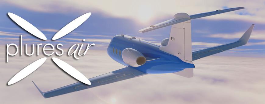 ozel jet fiyatlari