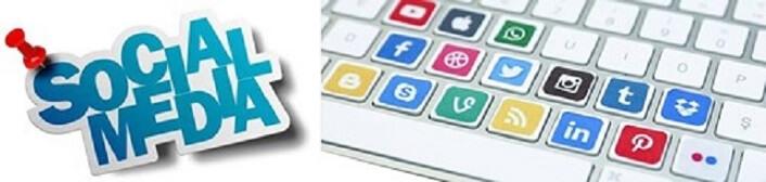 Sosyal Medyanın Temel Özellikleri Nedir