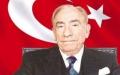 Başbuğ Türkeş'e Göre; Türk-İslam Ahlakı
