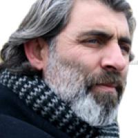 Hasan Basri ARSLAN