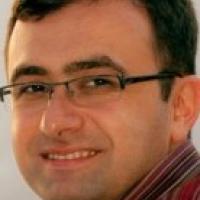 Prof. Dr. Mehmet Akif OKUR