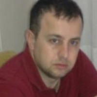 Murat Emre Şahin