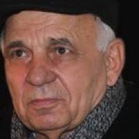 Prof.Dr.Mustafa Özdemir