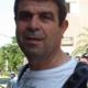 ALİ OSMAN MUŞ