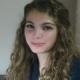 Ece Aybüke Keskin