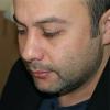 Hasan Altuncu