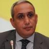 Prof. Dr. İbrahim TELLİOĞLU
