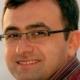 Doç. Dr. Mehmet Akif OKUR