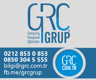 GRC Grup